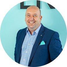 Steve Cole, Sales Consultant