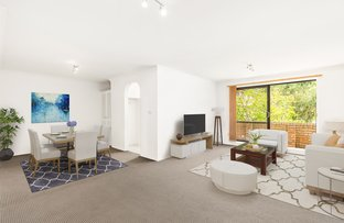 Picture of 15/1-3 Church Street, Willoughby NSW 2068