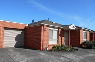 Picture of 3/17 Golden Avenue, Chelsea VIC 3196
