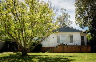 36 Lancaster Avenue, Tamworth NSW 2340