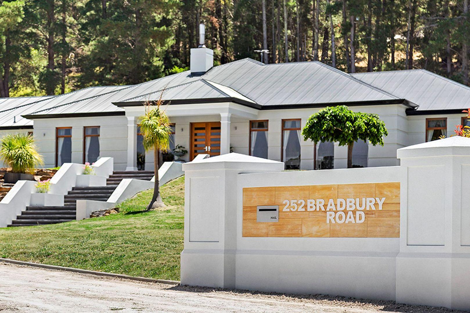 252 Bradbury Road, Bradbury SA 5153, Image 1