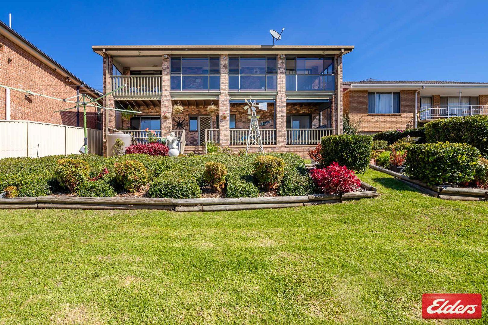 15 Joseph Street, Batehaven NSW 2536, Image 1