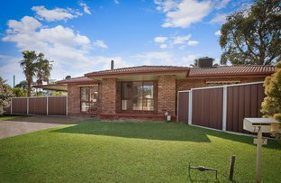 Picture of 77 Chittaway Road, Chittaway Bay NSW 2261
