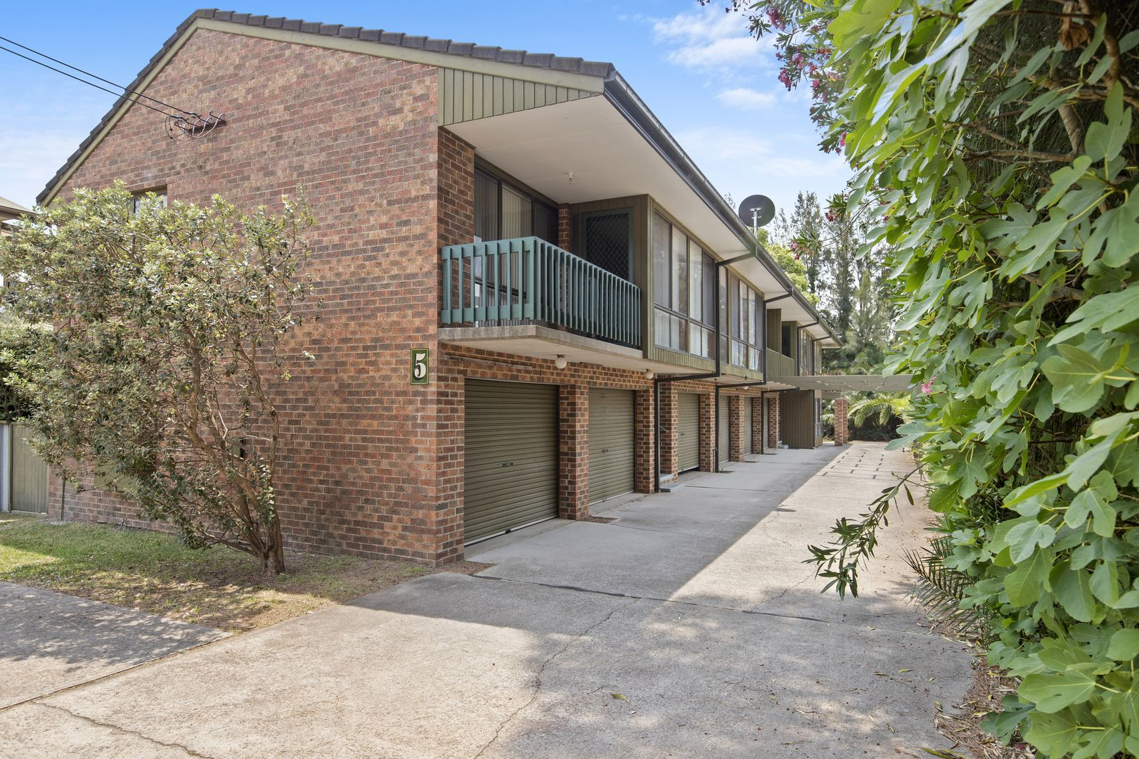 2/5 Avalon Street, Batemans Bay NSW 2536, Image 0