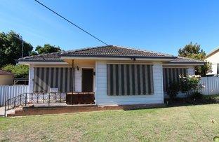 3 Ford Street, Kangaroo Flat VIC 3555