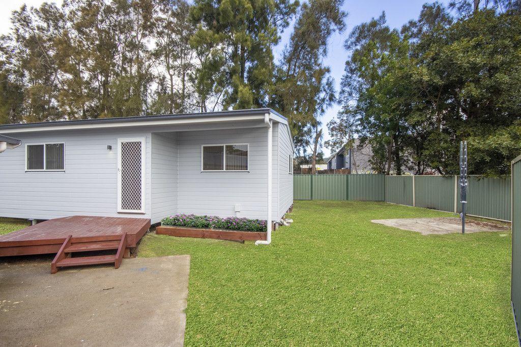 12A Lucas Crescent, Berkeley Vale NSW 2261, Image 0