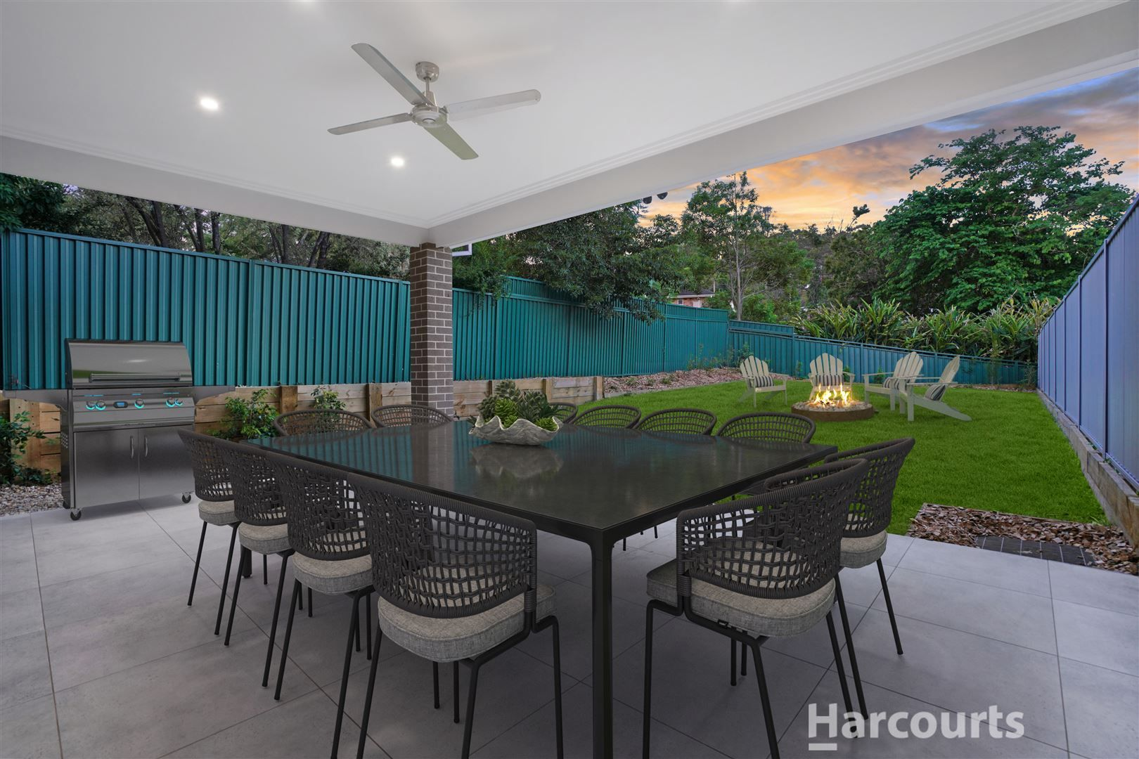 80 Alexander Street, Dundas Valley NSW 2117, Image 1