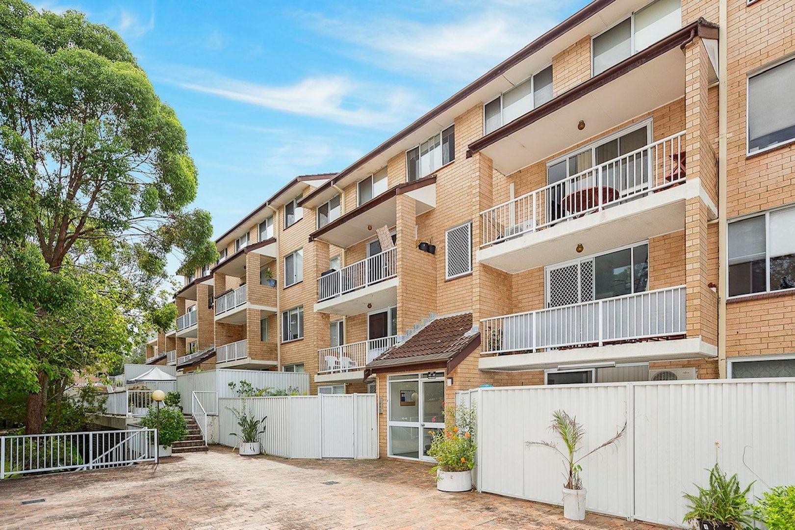 45/99-111 Karimbla Road, Miranda NSW 2228, Image 0