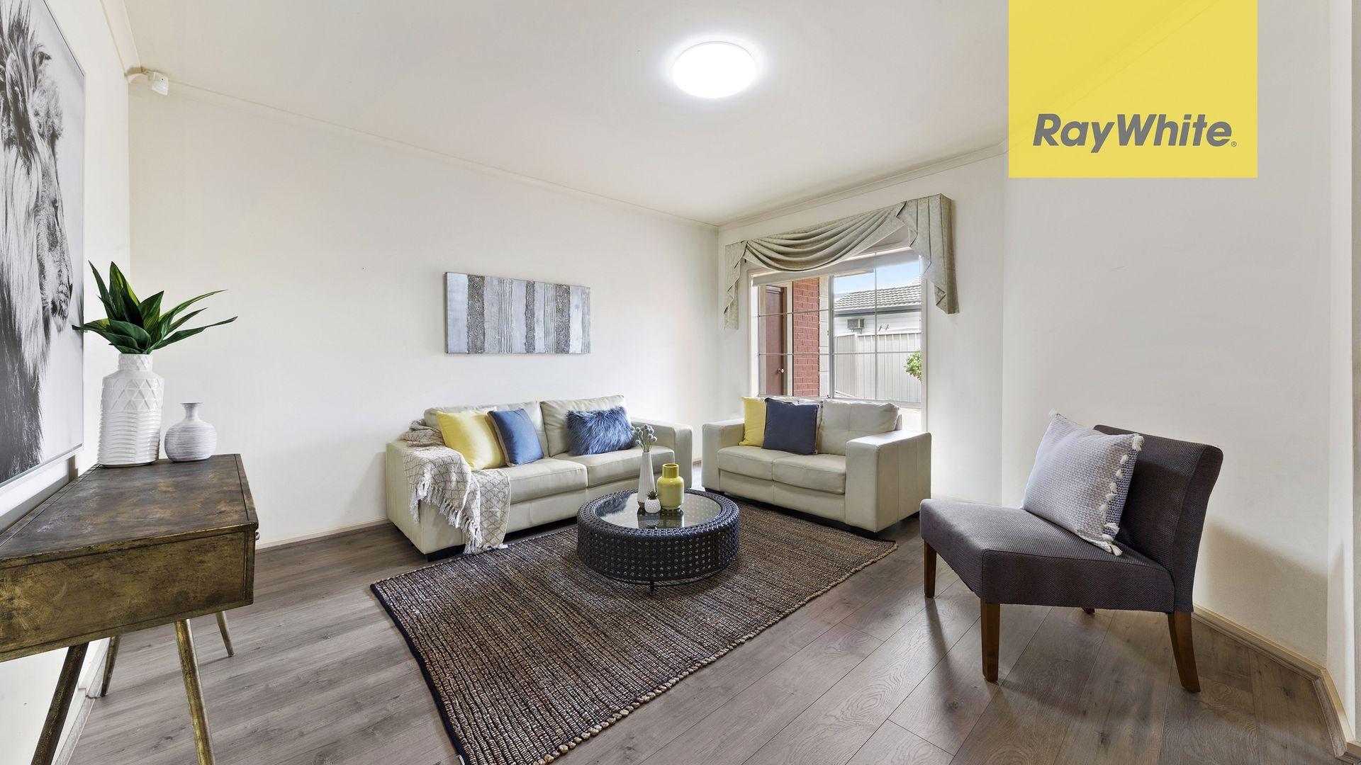 429A Kensington Road, Rosslyn Park SA 5072, Image 2