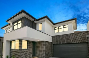 Picture of 2/21 Duffy Street, Essendon North VIC 3041