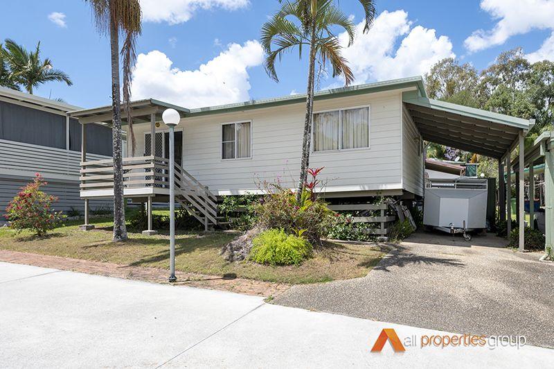 4 Cedar Drive, Stapylton QLD 4207, Image 0