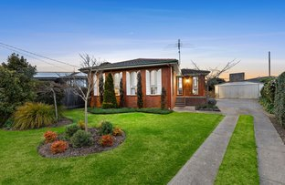 Picture of 6 Durban Court, Grovedale VIC 3216