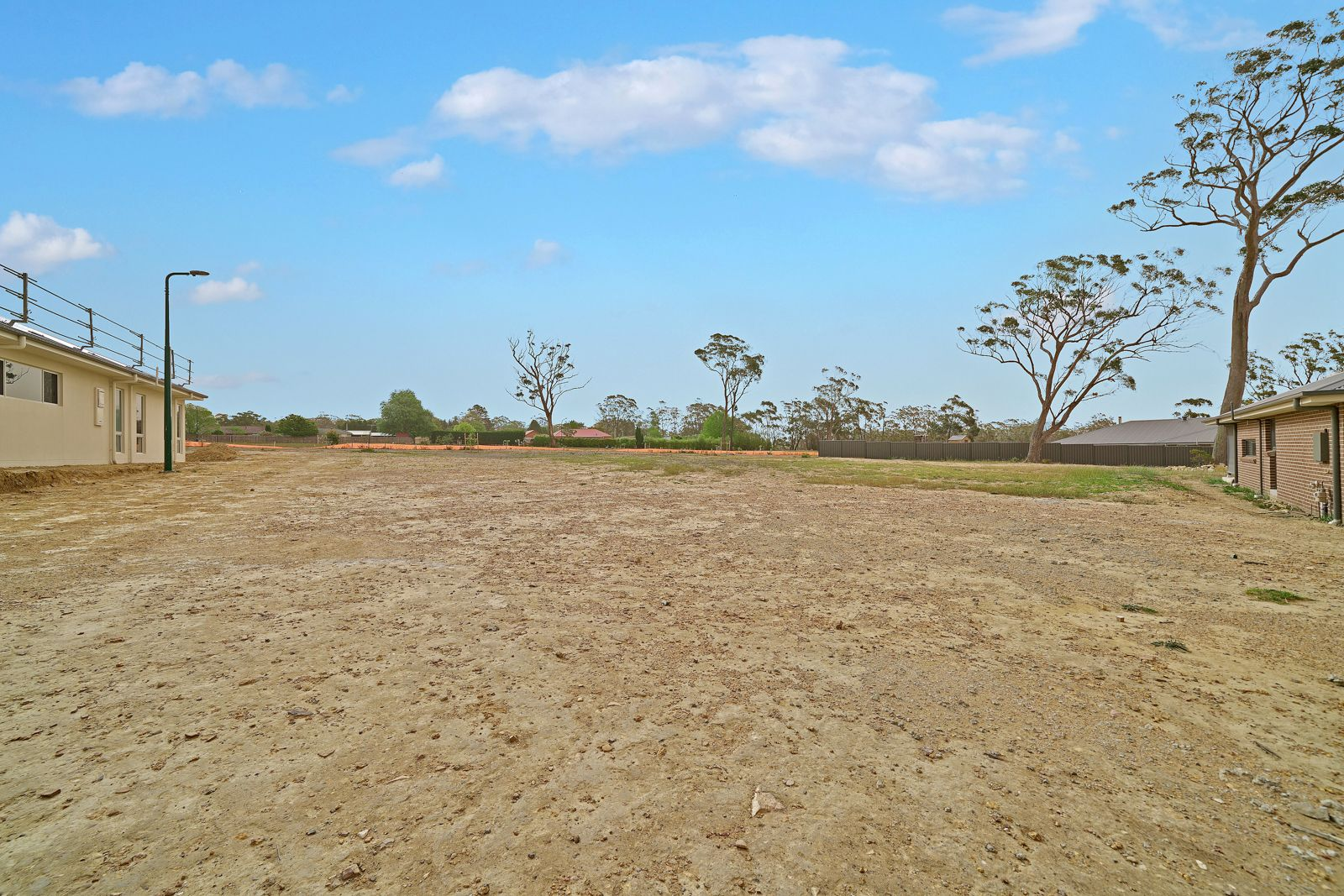 14 Geebung Close, Colo Vale NSW 2575, Image 0