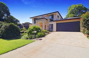 Picture of 25 Griffith St, Tamborine Mountain QLD 4272