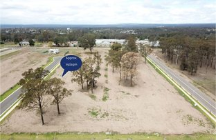 Picture of 148 Alfred Place, Thirlmere NSW 2572