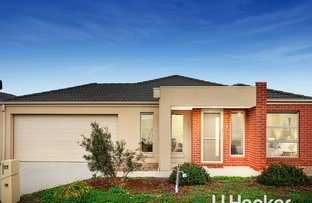 Picture of 17 Mirka Way, Point Cook VIC 3030