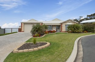 Picture of 3 John Robb Court, Port Vincent SA 5581