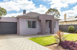 Picture of 11 Sixth Avenue, Ascot Park SA 5043