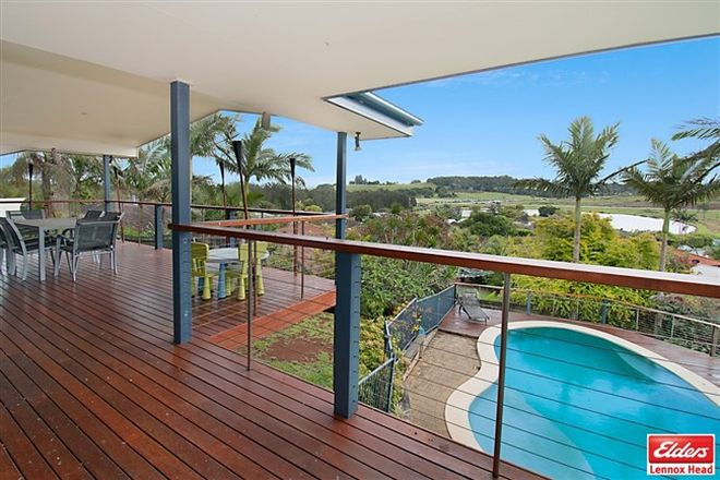 Picture of 5 Fox Valley Way, LENNOX HEAD NSW 2478