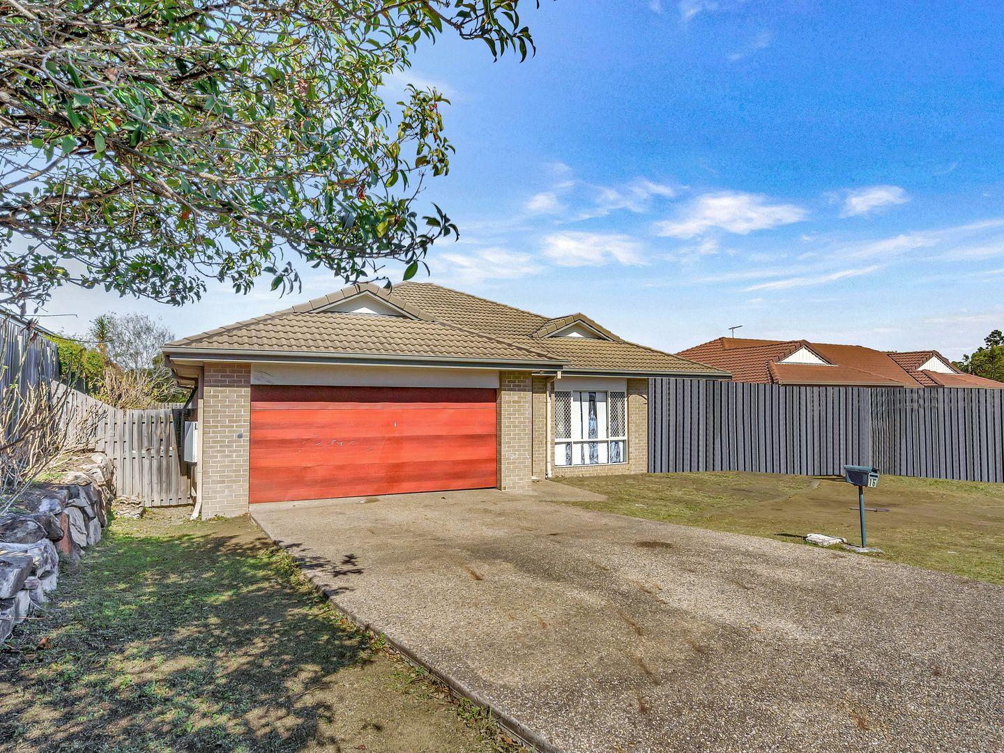 16 French Court, Redbank Plains QLD 4301, Image 0