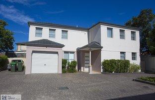 Picture of 5/36-38 Rowe Avenue, Lurnea NSW 2170