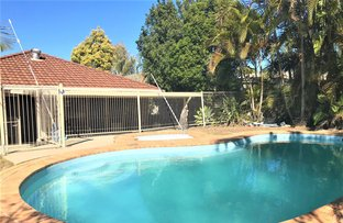 Picture of 6 Tourmaline Street, Springfield QLD 4300