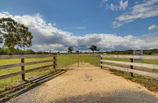 230 Mustons Lane, Heyfield VIC 3858