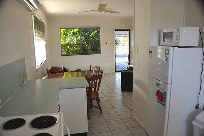 Picture of 23 Ware Avenue, SARINA QLD 4737