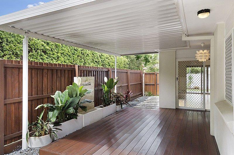 62 Ironwood Street, Aspley QLD 4034, Image 1