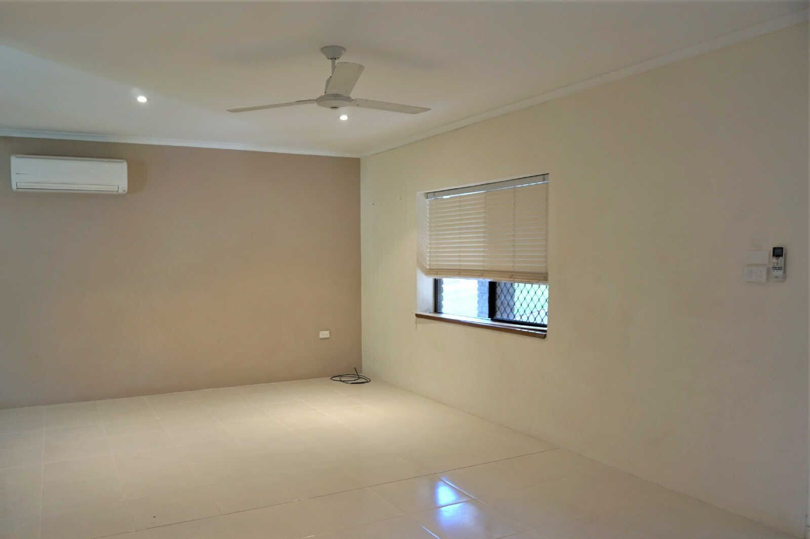 5 Beatrice Street, Mooroobool QLD 4870, Image 2