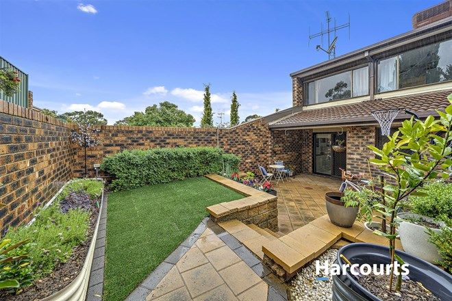 Picture of 8/7 Ford Street, QUEANBEYAN EAST NSW 2620