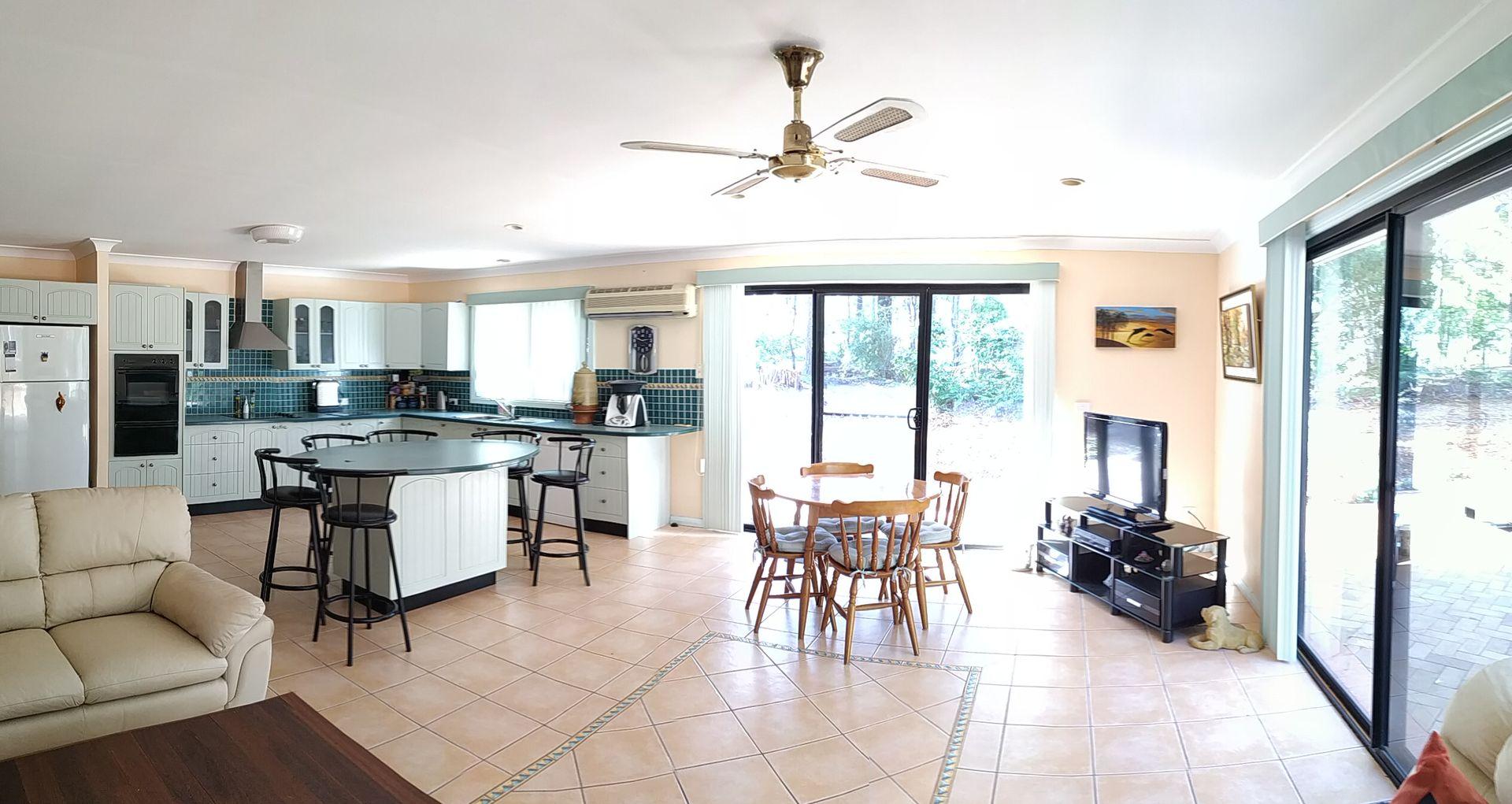 5 AYLEN PLACE, Darawank NSW 2428, Image 1