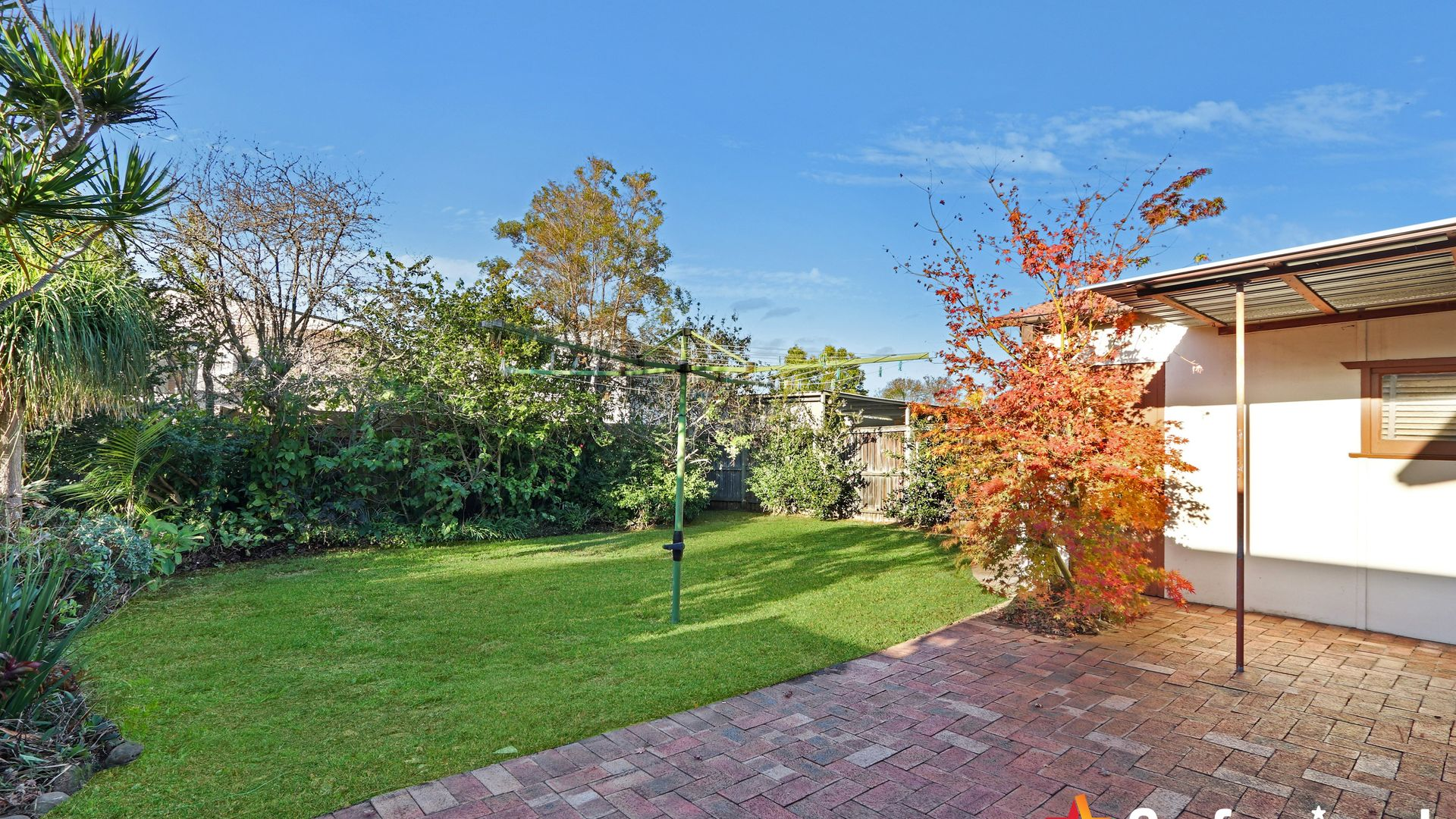 33 Central Road, Beverly Hills NSW 2209, Image 1