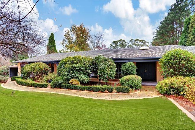 Picture of 48 Osborne Road, BURRADOO NSW 2576