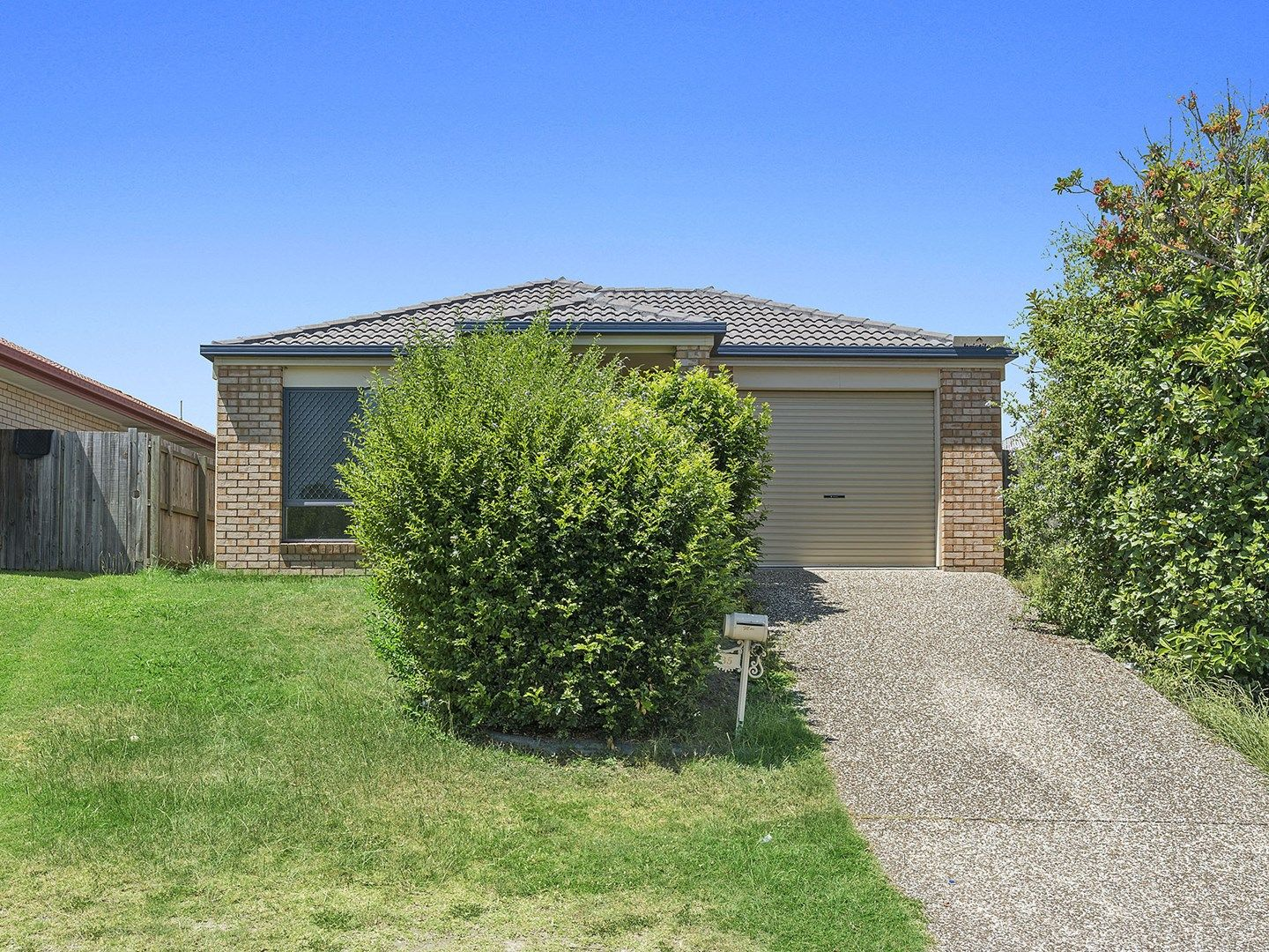 35 Griffen Place, Crestmead QLD 4132, Image 0