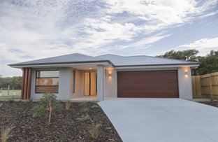 Picture of 14 Kanowna Place, Inverloch VIC 3996