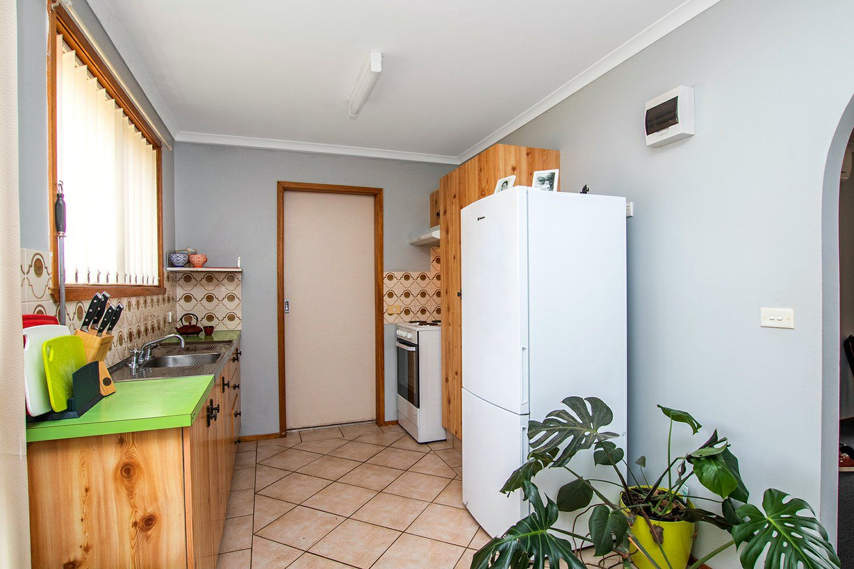 2/18 Brown Avenue, Alstonville NSW 2477, Image 2
