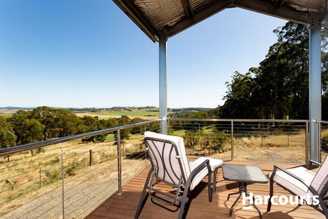 Picture of 17 Prout Street, ELIZABETH TOWN TAS 7304