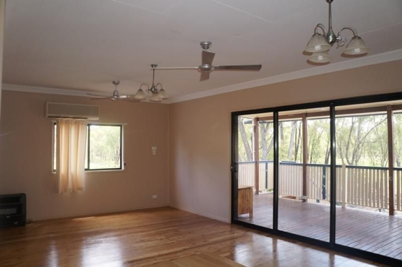 27 Helena Street, Chinchilla QLD 4413, Image 1