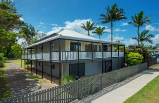 Picture of 74 Wilson Street, South Lismore NSW 2480