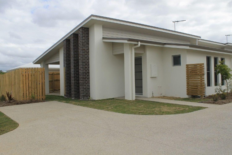 1/12 Sadlier Street, Walkerston QLD 4751, Image 0