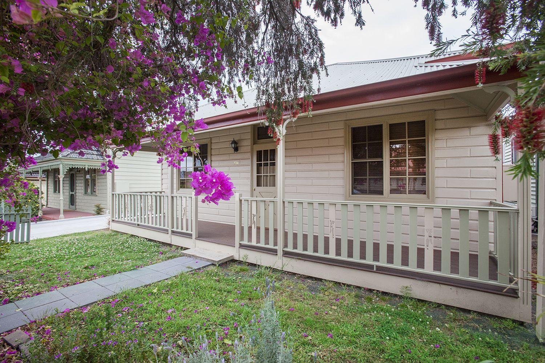 1/134 George Street, East Maitland NSW 2323, Image 0