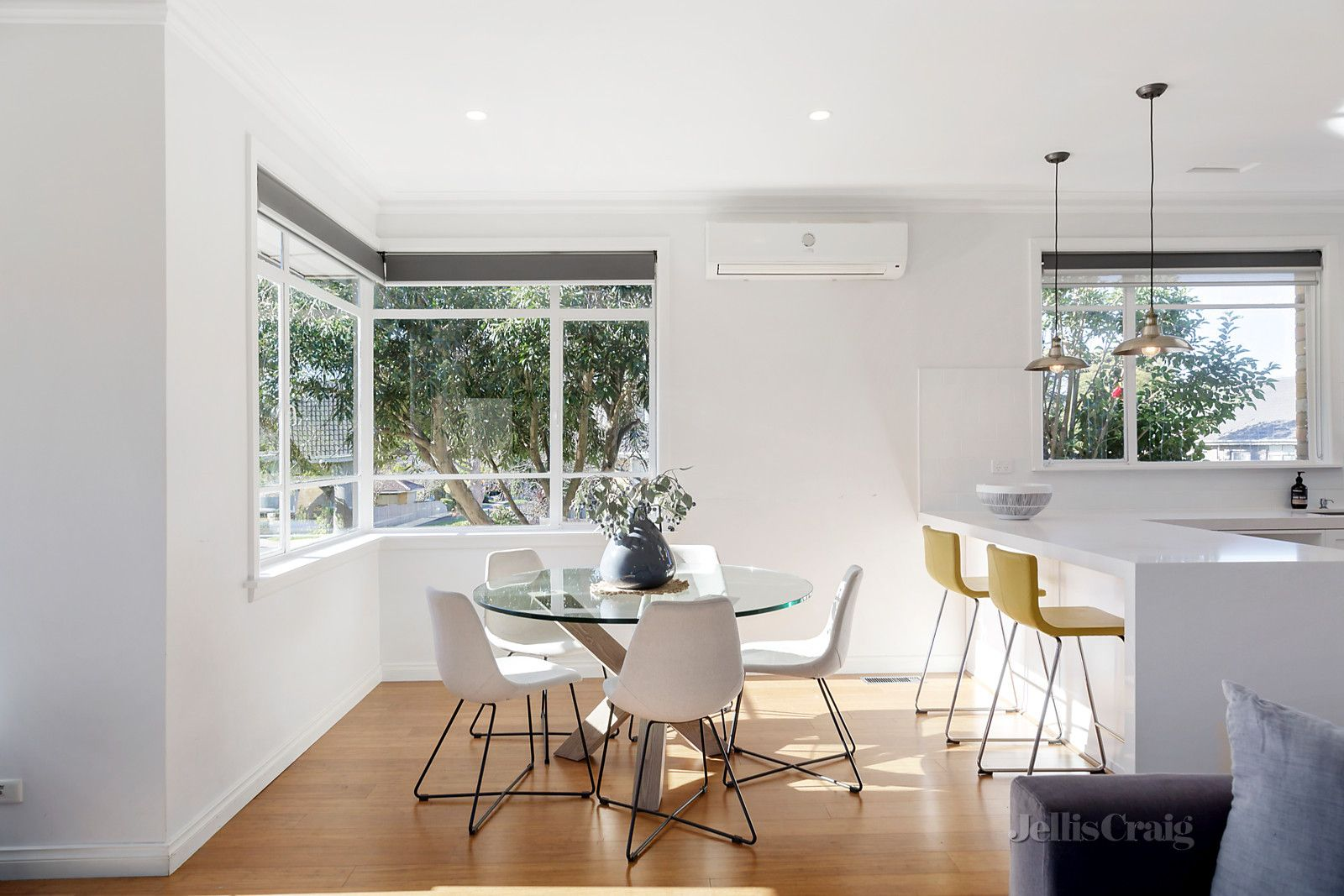 14 Greenview Court, Bentleigh East VIC 3165, Image 2