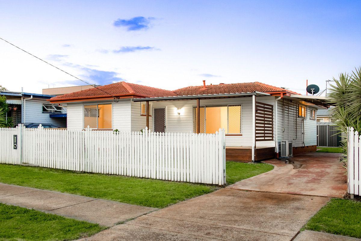 27 Cathro Street, Rockville QLD 4350, Image 1