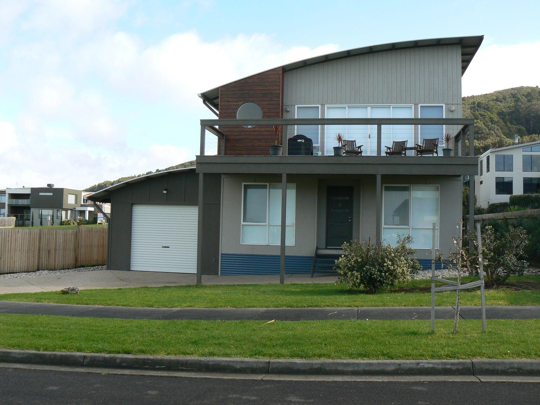 4 Seaview Drive, Apollo Bay VIC 3233, Image 0