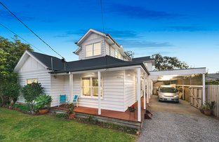 5 Myers Avenue, Glen Waverley VIC 3150