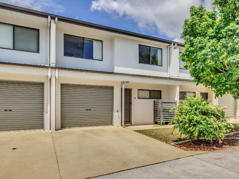 54/1 Linear drive, Mango Hill QLD 4509, Image 1
