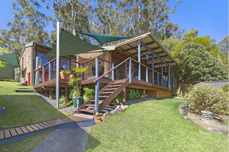 15 Beveridge Drive, Green Point NSW 2251, Image 0