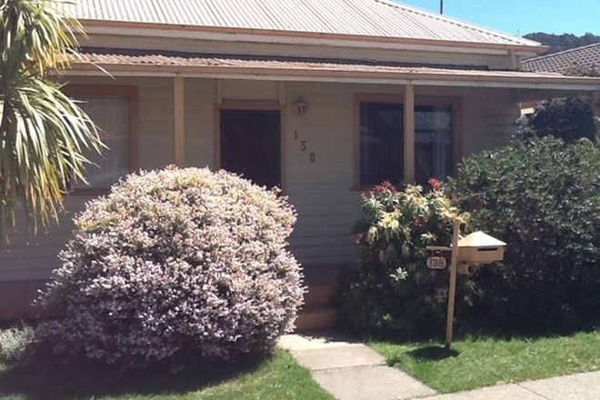 Picture of 138 Inch Street, LITHGOW NSW 2790