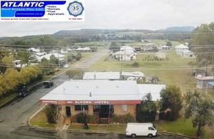 Picture of 901 Reckumpilla St, Mount Alford QLD 4310